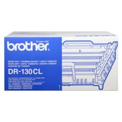 Trommel Original Brother DR-130 CL