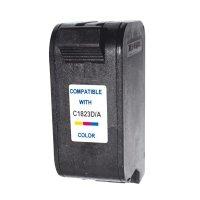 Druckerpatrone Kompatibel zu HP C1823D (23) 3-farbig