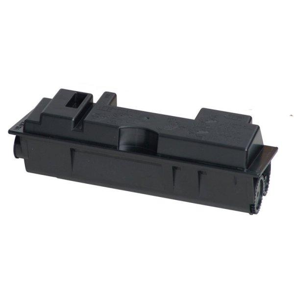 Toner Kompatibel zu Kyocera TK-18 370QB0KX schwarz