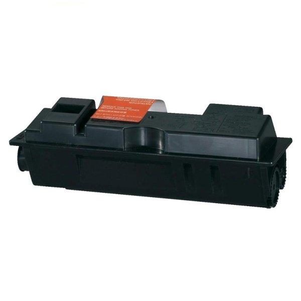 Toner Kompatibel zu Kyocera TK-120 1T02G60DE0 schwarz