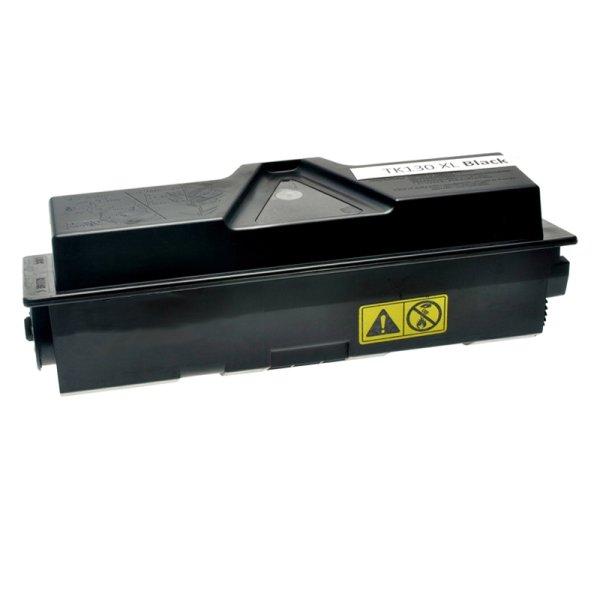 Toner Kompatibel zu Kyocera TK-130 1T02H20EU0 schwarz