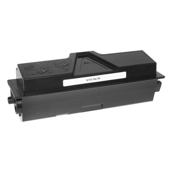 Toner Kompatibel zu Kyocera TK-140 1T02H50EU0 schwarz