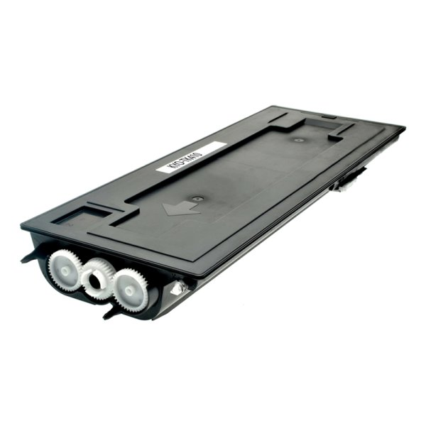 Toner Kompatibel zu Kyocera TK-410 370AM010 schwarz