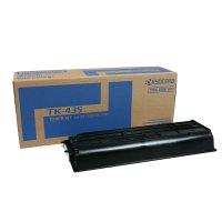 Toner Original Kyocera TK-435 1T02KH0NL0 schwarz