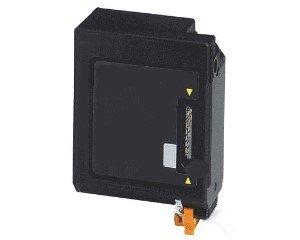Druckerpatrone Kompatibel zu Canon BC-02 (0881 A 002) schwarz