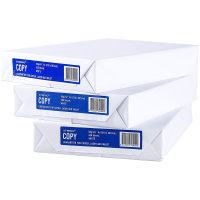 Kopierpapier DIN A4, 500 Blatt, 80 g/m²