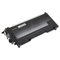 Toner Kompatibel zu Brother TN-2005 XL schwarz