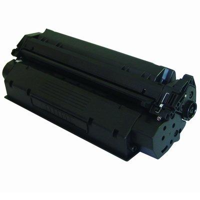 Toner Kompatibel zu HP C7115A (15A) schwarz