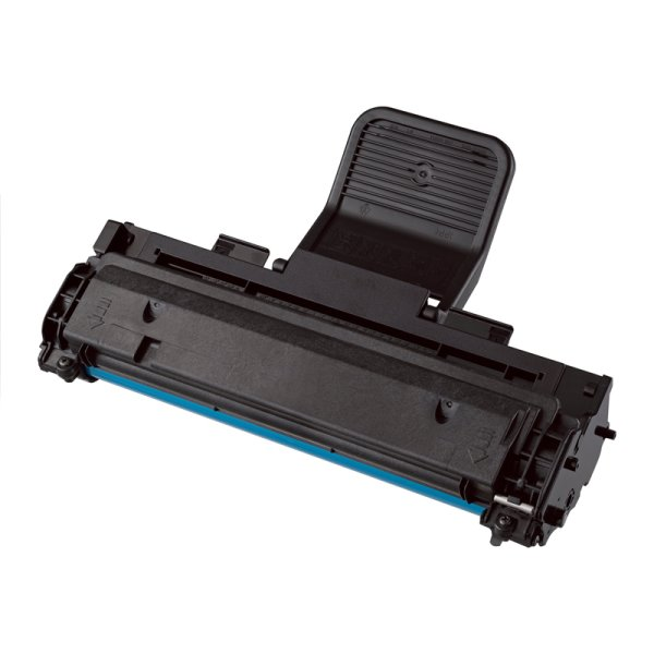 Toner Kompatibel zu Samsung MLT-D1082S schwarz