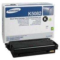 Toner Original Samsung CLT-K5082S schwarz