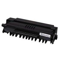 Toner Kompatibel zu OKI 09004391 B2500 schwarz