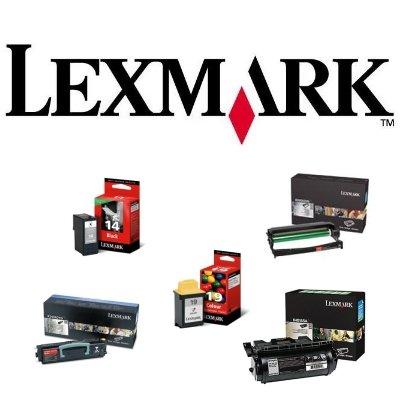 Resttonerbehälter Original Lexmark C540X75G C540