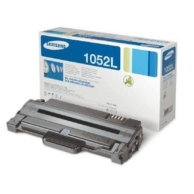 Toner Original Samsung MLT-D1052L schwarz