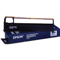 Original Farbband Epson C13S015073 Color