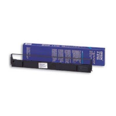 Original Farbband Epson C13S015020 (8755) Schwarz