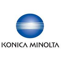 Toner Original Konica-Minolta A0X5150 4750Bk schwarz