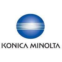 Resttonerbehälter Original Konica-Minolta A1AU0Y1