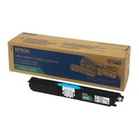 Toner Original Epson S050556 CX16 cyan