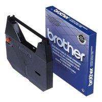 Original Farbband Brother 1030 Schwarz
