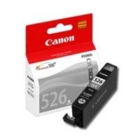 Druckerpatrone Original Canon CLI 526GY (4544 B 001) grau
