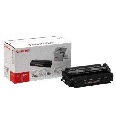 Toner Original Canon Cartridge T FX-8 (7833 A 002) schwarz