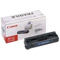 Toner Original Canon EP-22 (1550 A 003) schwarz
