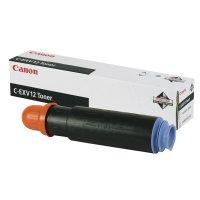 Toner Original Canon C-EXV12 (9634 A 002) schwarz