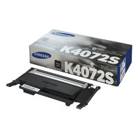 Toner Original Samsung CLT-K4072S schwarz
