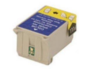 Druckerpatrone Kompatibel zu Epson T009, C13T00940110 5-foto
