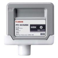 Druckerpatrone Original Canon PFI-303MBK (2957 B 001)...