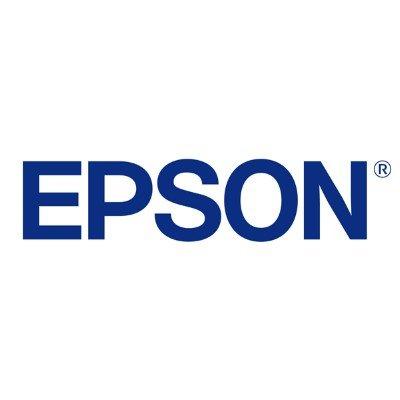 Original Farbband Epson C13S015021 Schwarz