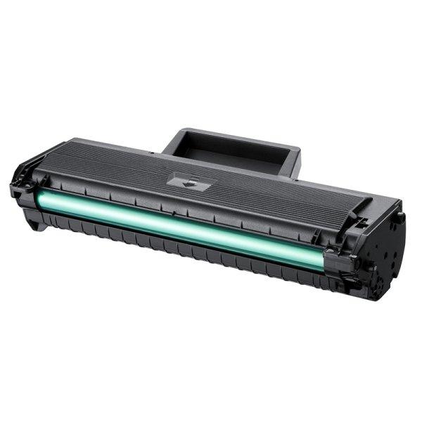 Toner Kompatibel zu Samsung MLT-D1042S schwarz