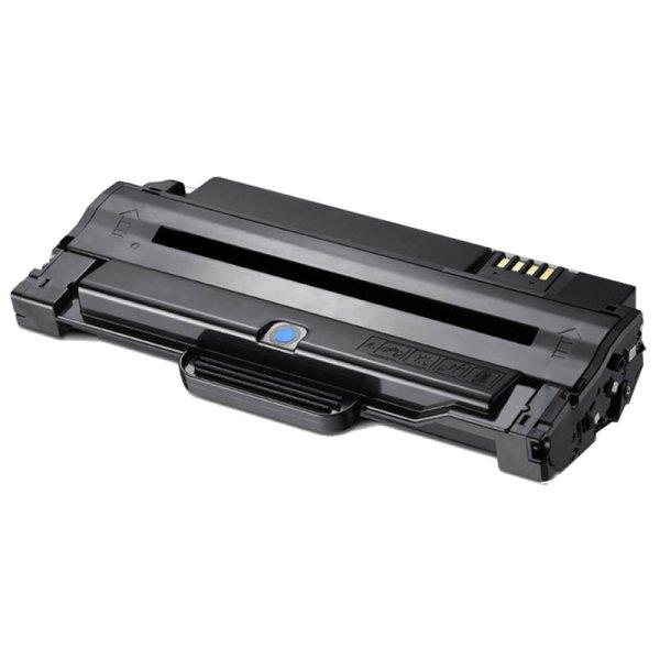 Toner Kompatibel zu Samsung MLT-D1052L schwarz