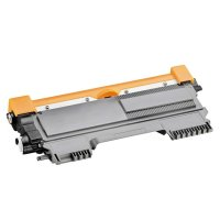 Toner Kompatibel zu Brother TN-2220 schwarz