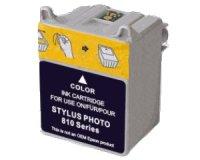 Druckerpatrone Kompatibel zu Epson T027, C13T02740110 5-foto