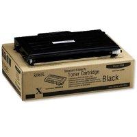 Toner Original Xerox 106 R 01630 schwarz