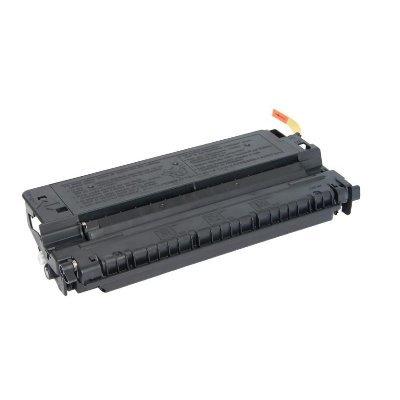 Toner Kompatibel zu Canon E30 (1491 A 003) schwarz