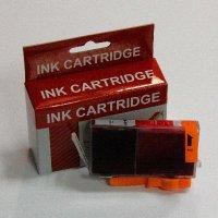 Druckerpatrone Kompatibel zu HP CB324EE (364XL) magenta