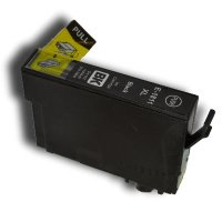 Druckerpatrone Kompatibel zu Epson 18XL, T1811,...