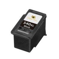 Druckerpatrone Kompatibel zu Canon PG-540XL (5222 B 005)...