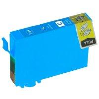 Druckerpatrone Kompatibel zu Epson 16XL, T1632,...