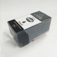 Druckerpatrone Kompatibel zu HP CD975AE (920XL) schwarz
