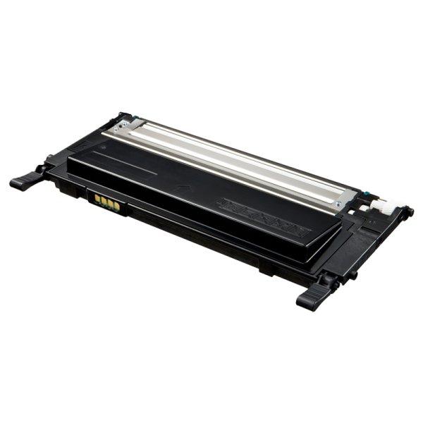 Toner Kompatibel zu Samsung CLT-K4092S schwarz