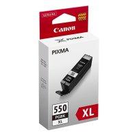 Druckerpatrone Original Canon PGI-550PGBKXL (6431 B...