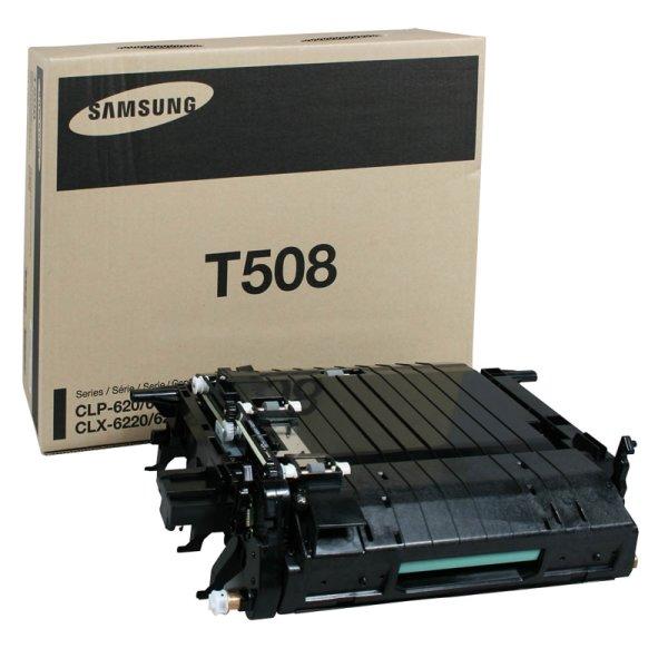 Transfer-Kit Original Samsung CLT-T508