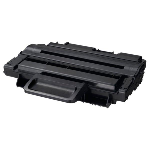 Toner Kompatibel zu Samsung ML-D2850B schwarz
