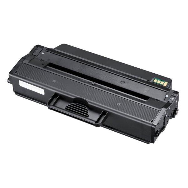 Toner Kompatibel zu Samsung MLT-D103L schwarz