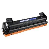 Toner Kompatibel zu Brother TN-1050 schwarz