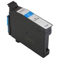 Druckerpatrone Kompatibel zu Epson 27XL, T2712,...