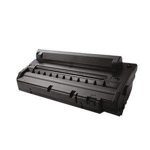 Toner Kompatibel zu Samsung ML-1210D3 schwarz
